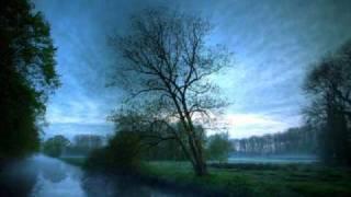 Marc Van Linden - Forbidden Love