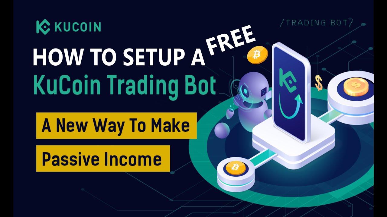 padaryti pinigus crypto trading