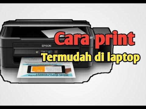cara-print-di-laptop-atau-computer-dengan-mudah,-bagi-pemula-cocok