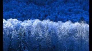 Naze - Immer wieder Deep (feat. Abilon) (prod. C.R.Productions)