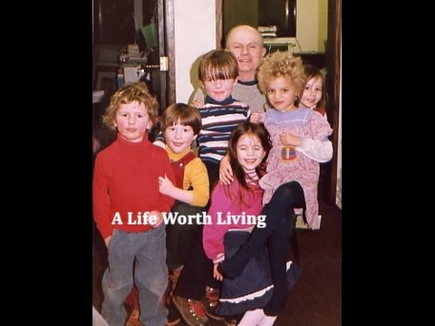 A Life Worth Living: A Documentary about John Holt