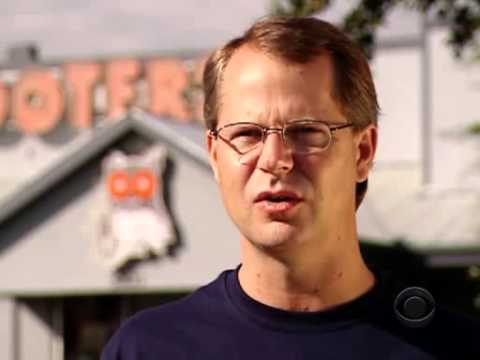 Undercover Boss US S01E02 Hooters PDTV XviD 2HD