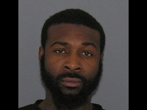 Police identify suspect in assault of bar...