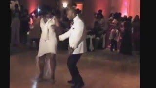 crazy african Wedding Dance زفات اعراس افريقية جنونية