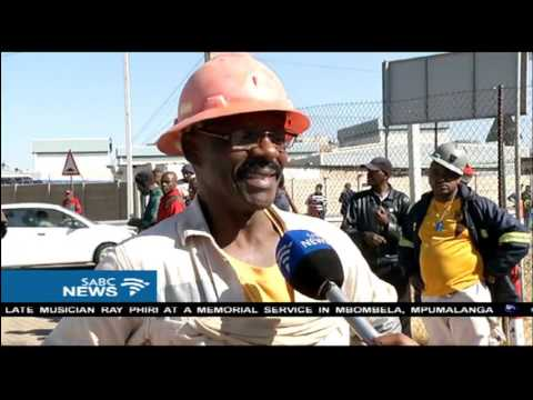 AngloGold Ashanti goes ahead with retrenchments