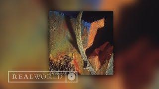 nusrat fateh ali khan mustt mustt massive attack remix audio