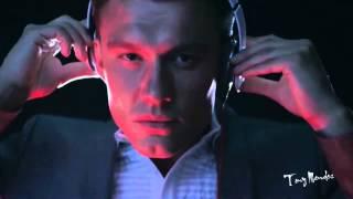DJ Gold Sky feat Brioli - Do You Remember (Ovylarock Remix - Tony Mendes Video Edit)