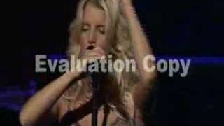 Jessica Simpson - Loving You