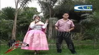 Canal Lima Norte - Shirley Poma