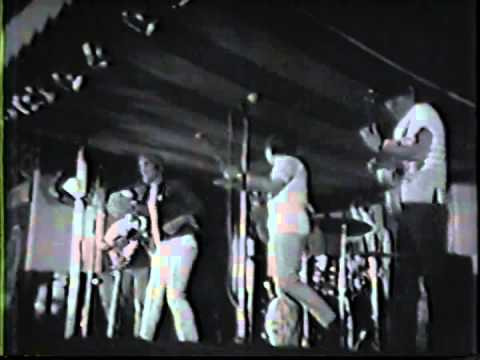 Richmond Jazz Festival 1965 SHINDIG. 2 EPISODES