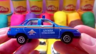 Play doh small cars. Сars for kids. Машинки - развивающее видео для детей(Play doh small cars. Сars for kids. Машинки - развивающее видео для детей https://www.youtube.com/watch?v=i1gbGatt8q0 Коллекция машинок для..., 2014-05-08T14:15:41.000Z)