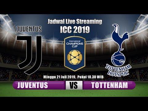 Juventus Napoli Radiocronaca 31 Agosto