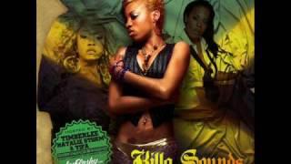 Timberlee-Heels (DJ Triple Exe-Killa Sounds 2)