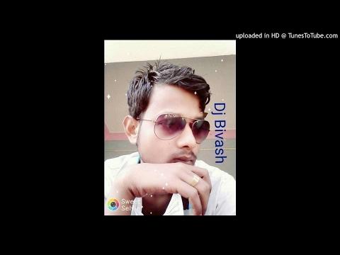 Santali New Top Dj Remix Song Ul Amra Dholki Remix DJ Bivash
