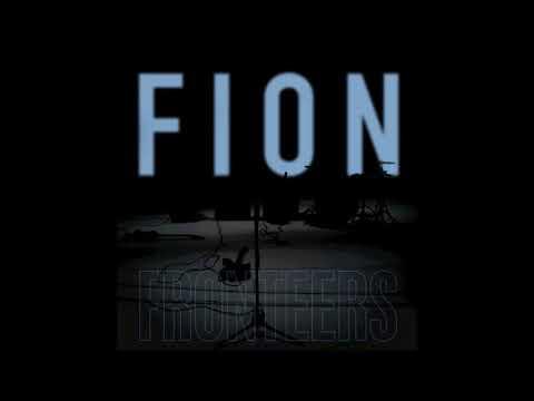 FRONTEERS - Fion