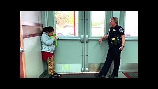 school-cop-sees-special-needs-student-frozen-in-corner-he-drops-to-his-knees-when-he-finds-out-why