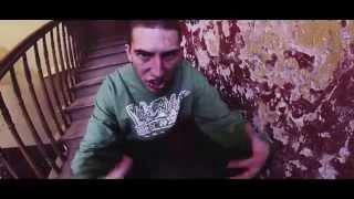 Teledysk: Młody Goh ( STYGMAT ) - Da Dope Flava ( Prod. Skillz Flav ) [ OFFICIAL VIDEO ]
