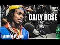 YNW Melly Charged With Double Murder Whatsapp Status Video Download Free