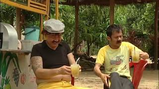 DVD VOL.24 TOR MEAS PRODUCTIONS FULL DVD COMEDY (Snaeha Neay Krem Nerng Neay Koy).