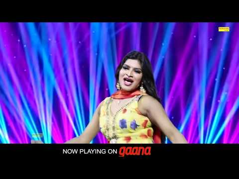 लोकगीत 2020   सास मेरी बस में   Sas Meri Bas Me   Sheetal Chaudhary   Song 2020   Rathore Cassettes