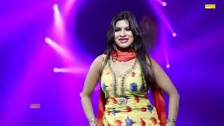 Download लोकगीत 2019   सास मेरी बस में   Sas Meri Bas Me   Sheetal Chaudhary   Song 2019   Rathore Cassettes Mp3 and Videos