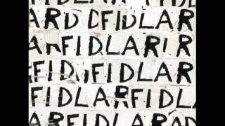Watch Fidlar Lda video
