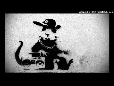 Hip Hop Dut - KELANGAN ( Rap Version ) | SpeedUP