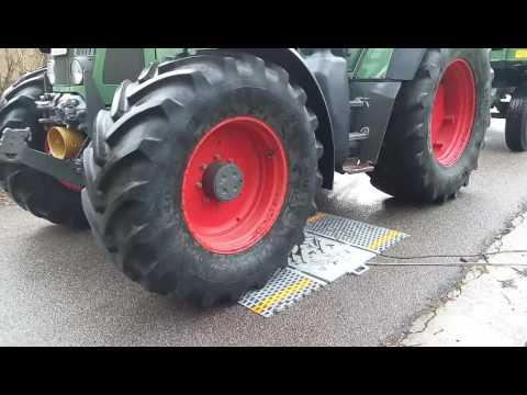 as-wägetechnik_gmbh_video_unternehmen_präsentation