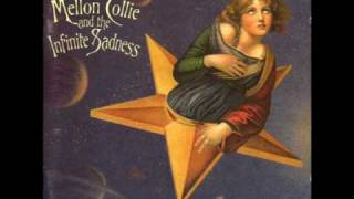 The Smashing Pumpkins - In the Arms of Sleep