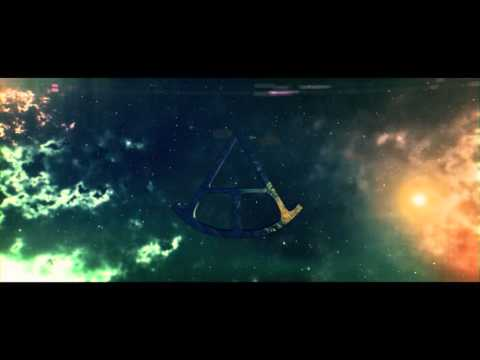 Atlas - ORION FEAT. LEEVI LUOTO [NEW SONG 2016]
