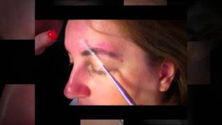 HD Brows - 7 Steps to HD Brows at Love Hair Love Beauty Mossley Thumbnail