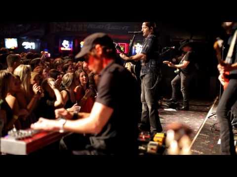THIS Is JOYLAND Country Music Night Club - Bradenton, Florida