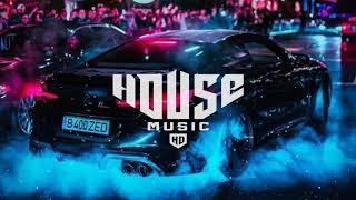 Alexandra Stan - Mr. Saxobeat (AIZZO Remix)