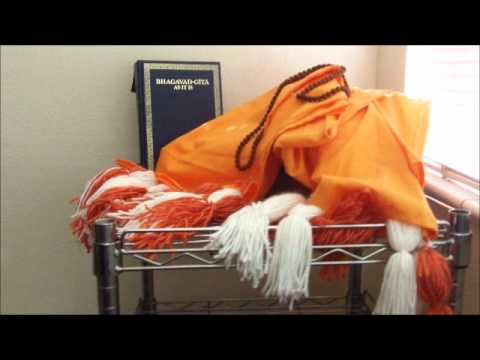 Kali Ma Mantra and Meditation Shawls