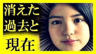 テレビの露出が減っていた 女優の川島海荷さんが 「ZIP!」の総合司...