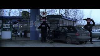Hugo Toxxx feat. Vladimir 518 - Mel...