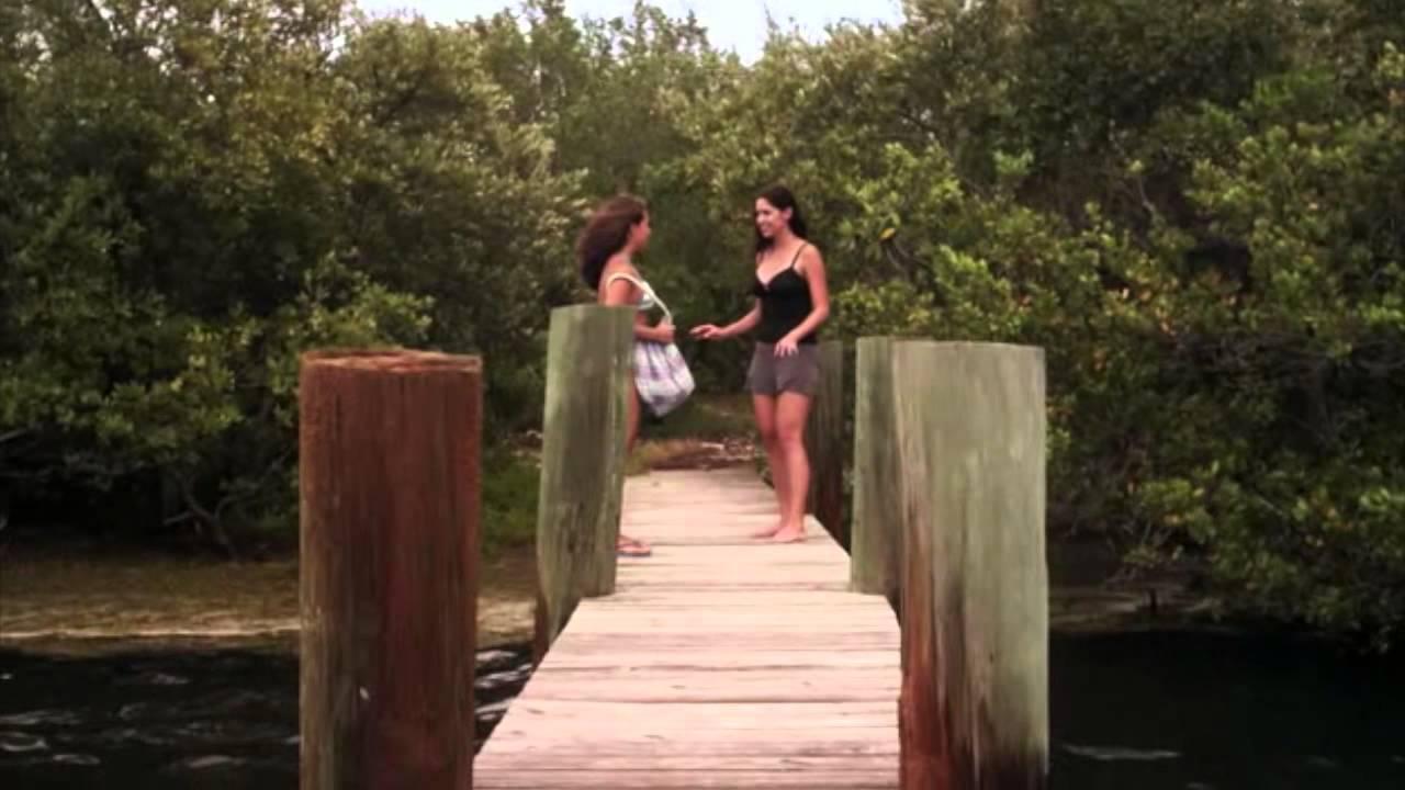 Download Dwugłowy Rekin - Trailer By Krupsco