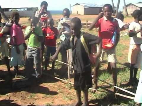 Morrungulo Mozambique 2010