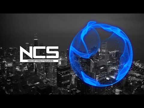 Sex Whales & Roee Yeger - Where Was I (feat. Ashley Apollodor) [NCS Release]