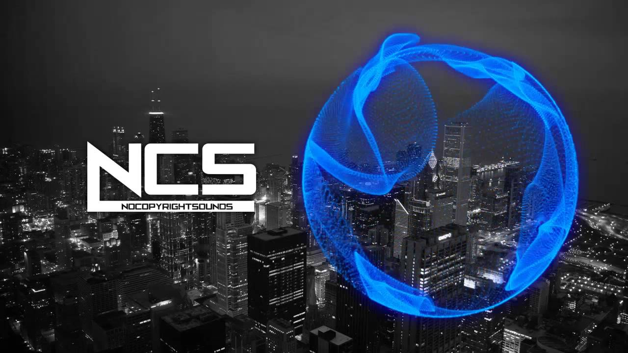 Sex Whales & Roee Yeger – Where Was I (feat. Ashley Apollodor) [NCS Release]