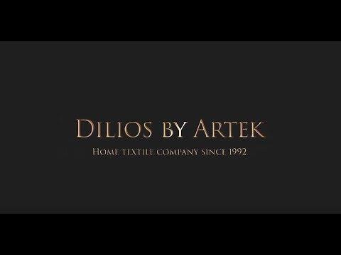 Home textile is what we do | Artek 92 Ltd