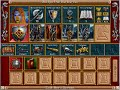 Heroes of Might and Magic 2- Archibald Campaign (Map 11) (Short method)