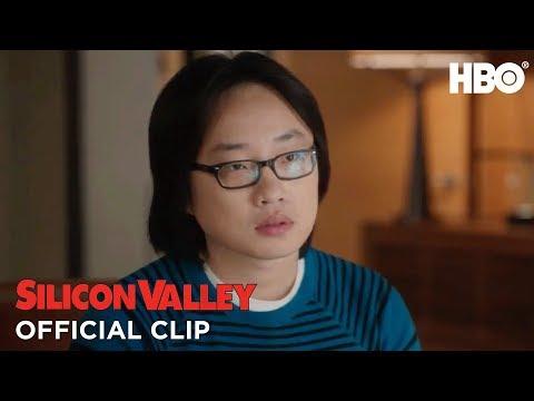 'Goodbye, Bachman Erlich' Ep. 1 Clip | Silicon Valley | Season 5