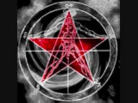 Ancient Rituals Unleashing Real Satanic Powers P2 Youtube