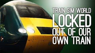 Train Sim World Gameplay: Let