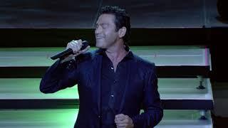 Mario Frangoulis - Quando, Quando, Quando (Live in Concert)