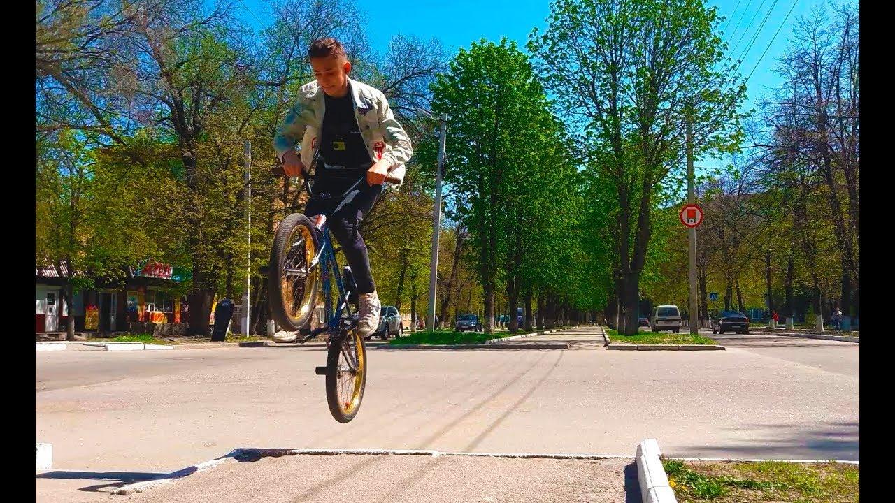 Интернет-магазин велосайт. Ру предлагает вам купить велосипед bmx в москве. У нас огромный выбор и самые низкие цены на велосипеды bmx!