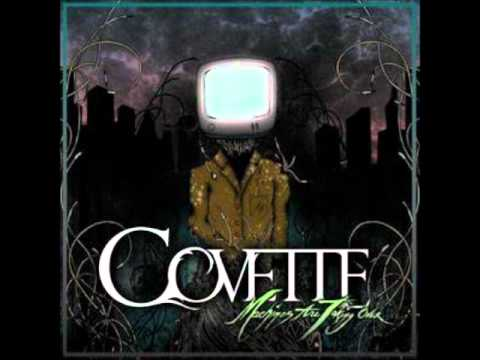 Covette- Two by Two (The Ants Go Marching)