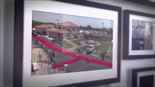 Jalsa Salana USA West Coast 2014: Trailer - Islam Ahmadiyya