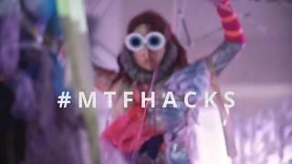 Music Tech Fest Hack Camp at KTH thumbnail